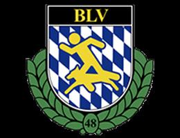 Bayerischer Landesverband für Hundesport e.V.