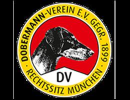 Dobermann-Verein e.V.