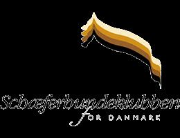 Schæferhundeklubben for Danmark