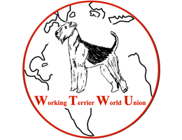 Working Terrier World Union